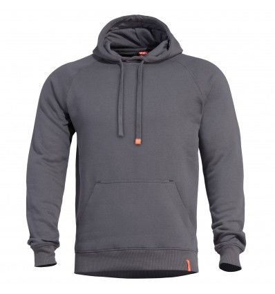Pentagon PHAETON Hood Sweater - outpost-shop.com
