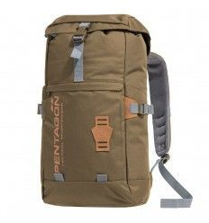 Pentagon Akme Bag - outpost-shop.com