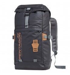 Pentagon Akme Bag Stealth - outpost-shop.com