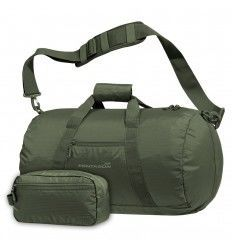 Pentagon Kanon Duffle Bag - outpost-shop.com