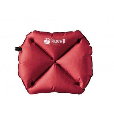 Klymit Pillow X - outpost-shop.com
