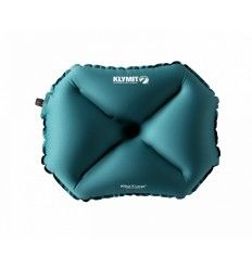 Klymit Oreiller gonflable Pillow X Large - outpost-shop.com
