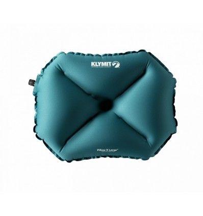 Klymit Pillow X Large - outpost-shop.com