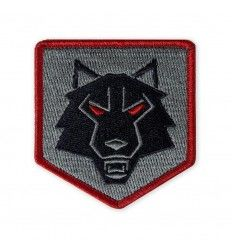 Terrain 365 Alpha Wolf Morale Patch V1 - outpost-shop.com