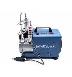 MiniDive MiniComp - outpost-shop.com