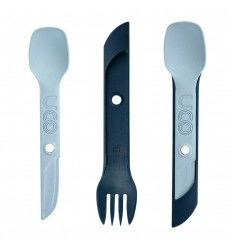 UCO | Switch Spork