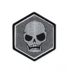 Prometheus Design Werx | Memento Mori Optical LTD ED Morale Patch