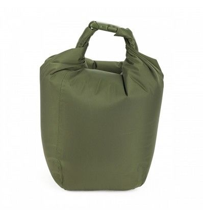 Pentagon Dry Bag EFI - outpost-shop.com