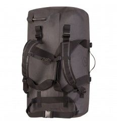 Pentagon Alke WP Duffle Bag - outpost-shop.com
