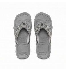 Viktos | PTFX™ Sandal
