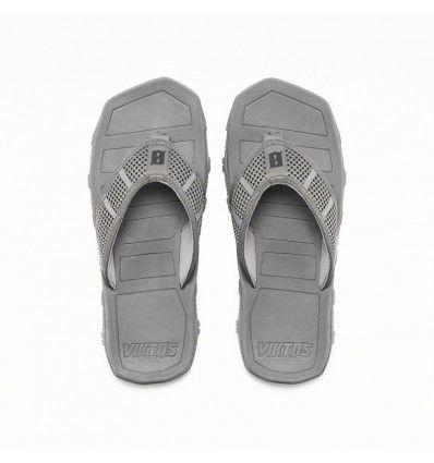 Viktos PTFX™ Sandal - outpost-shop.com