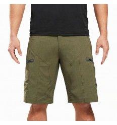 Viktos | Kadre™ Shorts