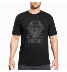 Viktos Four Eyes™ Tee - outpost-shop.com