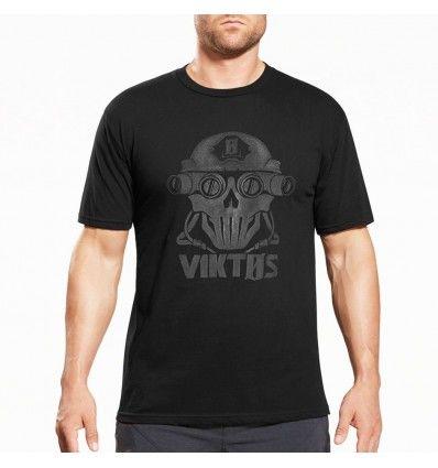 Viktos Four Eyes™ Tee - outpost-shop.com