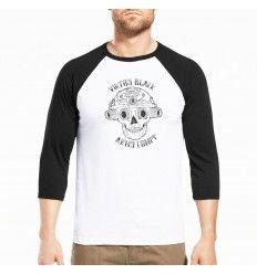Viktos Spiderhole Romeo™ - outpost-shop.com