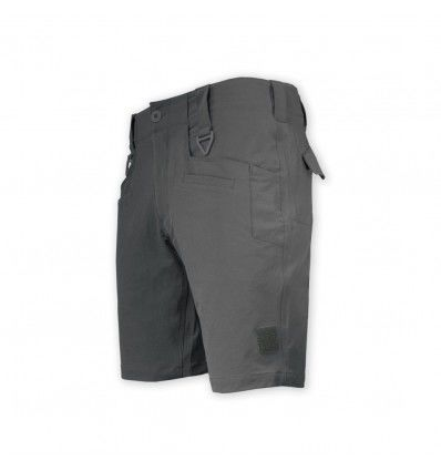 Prometheus Design Werx Rapide Field Short GC - outpost-shop.com