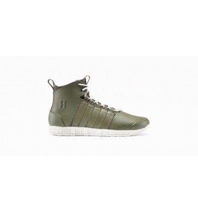Viktos PTXF ™ Chukka Chaussure - outpost-shop.com