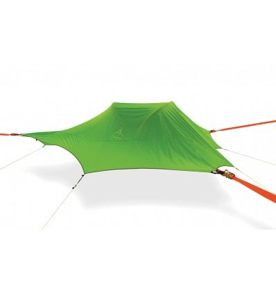 Tentsile Connect Tree Tente - outpost-shop.com