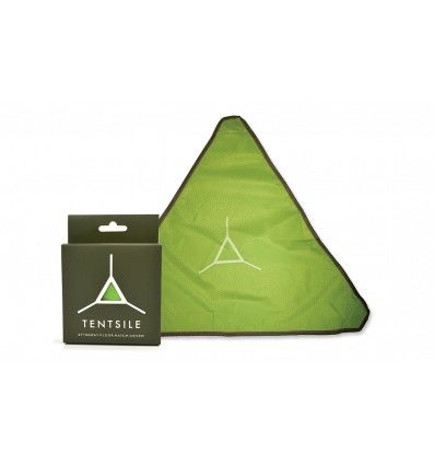 Tentsile Hatch Cover for Stingray - Vista - Trillium - outpost-shop.com