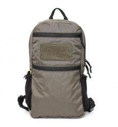 LBT-8005A - Day Pack (14L) - outpost-shop.com