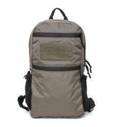 LBT-8005A - Day Pack (14L) - outpost-shop.com
