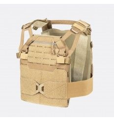 Direct Action SPITFIRE MK II Plate Carrier® - outpost-shop.com