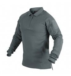 Helikon RANGE Polo Shirt® - outpost-shop.com