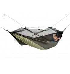 Amazonas Moskito Traveller Thermo - outpost-shop.com