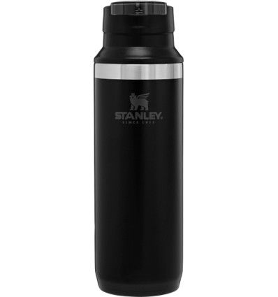 Stanley Adventure Switchback™ Travel Mug 0,35L - outpost-shop.com