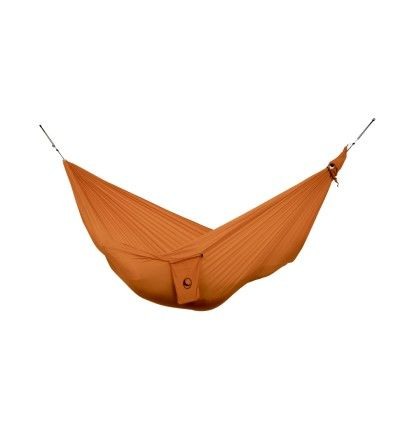 Ticket to the Moon Compact Hammock - outpost-shop.com