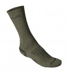 Pentagon Pioneer 2.0 CoolMax Socks - outpost-shop.com