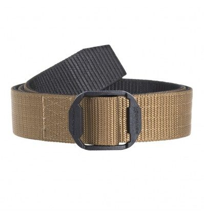 Pentagon Komvos Double Stealth Belt - outpost-shop.com