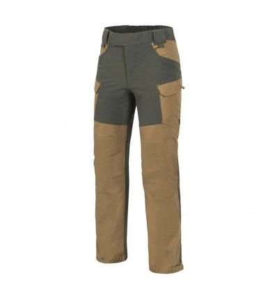 Helikon | Hybrid Outback Pants®