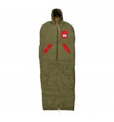 Poler Stuff Sleeping Bag Napsack - outpost-shop.com