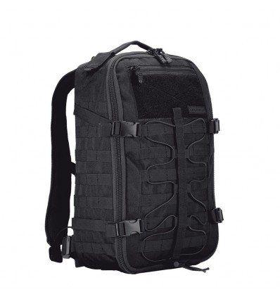 Nitecore BP25 Backpack - outpost-shop.com