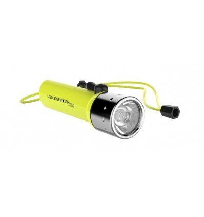 Led Lenser D14.2 - outpost-shop.com