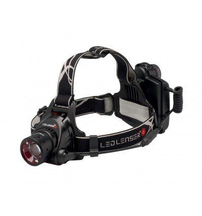 Led Lenser H14 R.2 - outpost-shop.com