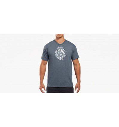 Viktos Diamond Front™ Tee - outpost-shop.com
