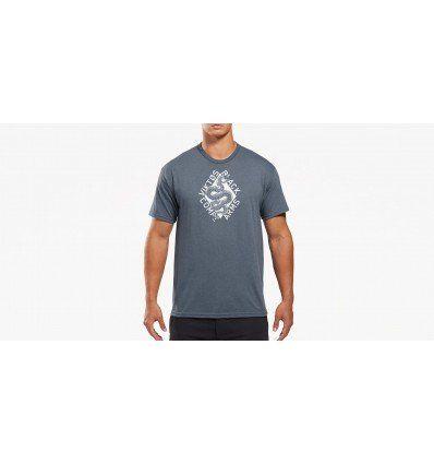 Viktos Diamond Front™ Tee - outpost-shop.com
