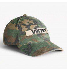 Viktos Stencil™ Hat - outpost-shop.com