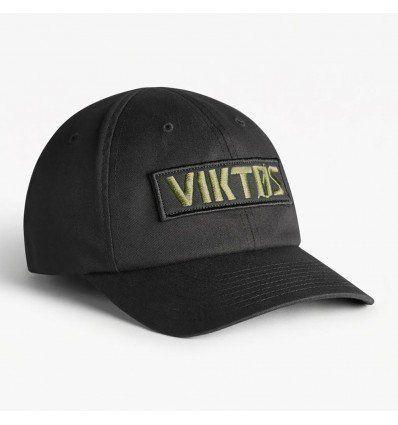 Viktos Shooter™ Hat - outpost-shop.com