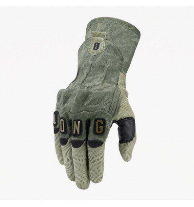 Viktos LONGSHOT™ Glove - outpost-shop.com