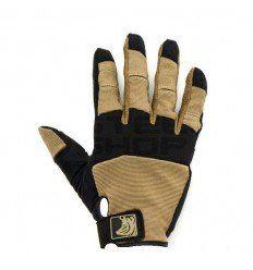 PIG FDT Alpha Gloves Gen2 - outpost-shop.com