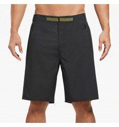Viktos | PTXF GYMSWYM™ Shorts