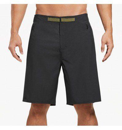 Viktos PTXF GYMSWYM™ Shorts - outpost-shop.com