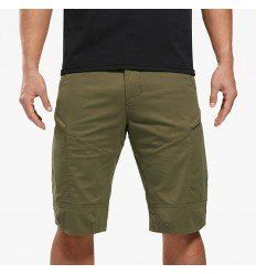Viktos Johnny Combat™ Shorts - outpost-shop.com