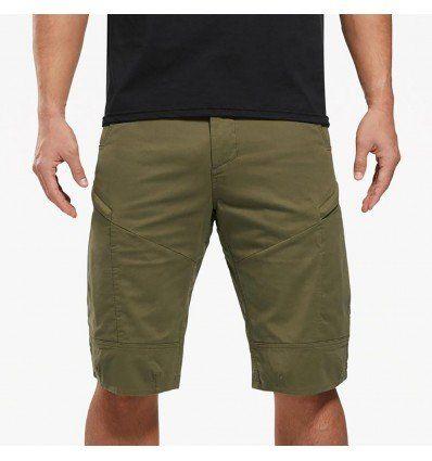 Viktos Johnny Combat™ Shorts - outpost-shop.com
