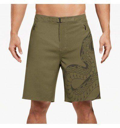 Viktos PTXF GYMSWYM™ Rattler Shorts - outpost-shop.com