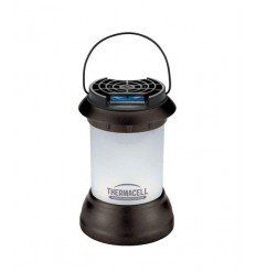 Thermacell | MR150 Portable Mosquito Repeller