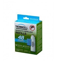 Thermacell Original Mosquito Repellent Refills - outpost-shop.com
